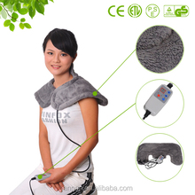 MHP-E1215F Far Infrared shoulder support belt ceragem therapy