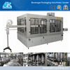 /product-gs/top-quality-liquid-filling-machine-mineral-water-plant-cost-60328234334.html