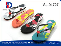 Full sexy photos girls flip flop heel women sandal