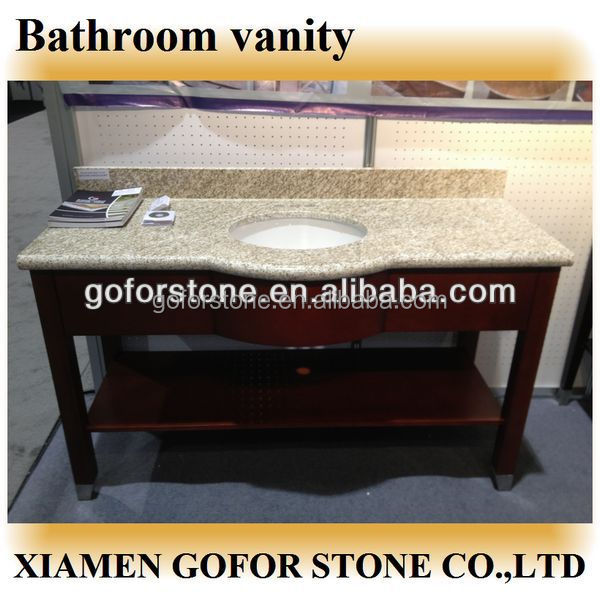 Hot Sale Hotel Cheaper Bathroom Vanity,Used Bathroom Vanity Cabinets