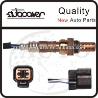 Made in China 4wire Original Denso Oxygen/Lambda/O2 Sensor MD305146 Mitsubishi Eclipse/Galant/Montero Sport/Diamante