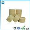 Strong Initial Adhesion Water Activated Kraft Paper Tape