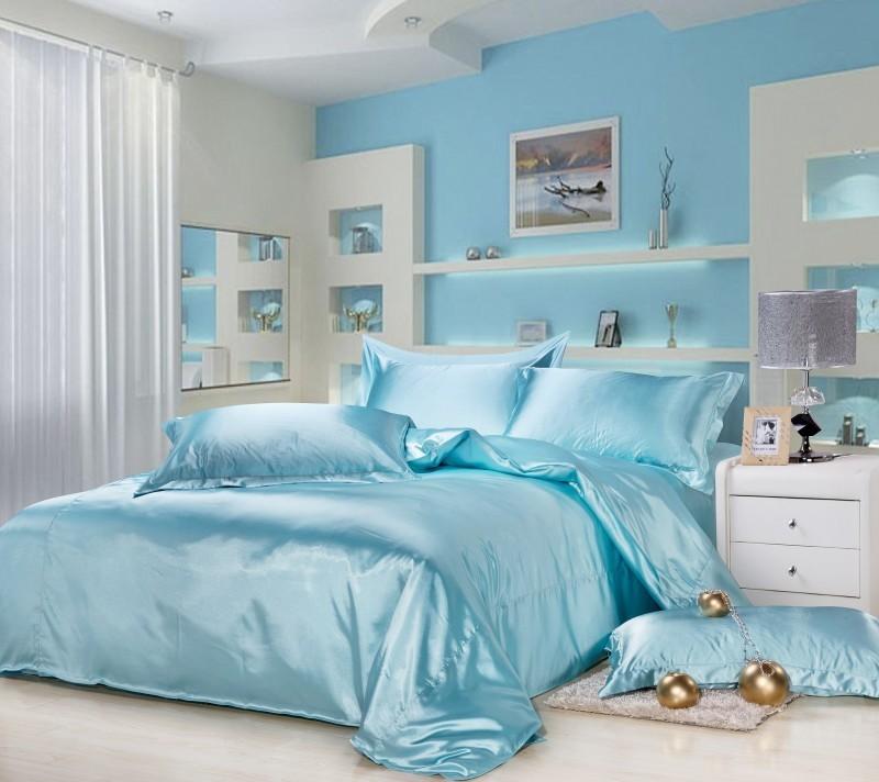 gfqs light blue4