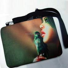 Neoprene Soft laptop Sleeve Case Bag for MacBook Pro Air 13""
