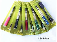 2014 mosler HOT Good selling e cigarette ego ce4, ego ce4 starter kit english cigarettes
