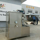 Aprovação CE feijão equipamento elétrico máquina de leite de soja