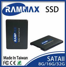 High performance 256 gb 2.5'' ssd / sata ssd drives / sata iii ssd 1.8 micro ssd sata ssd 500gb