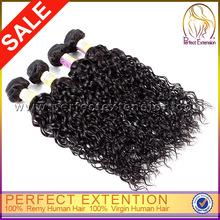 Black Russian Bulk Hair Products Raw Unprocessed Virgin Hair