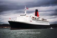 100M RORO ship for sale passenger ship for sale passenger ship
