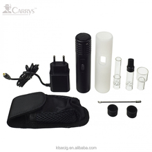 Portable vaporizer best selling Arizer Air