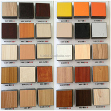 High pressure compact laminate toilet partition waterproof panel,hpl