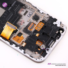 [JQX] Original For samsung galaxy s4 Mini i9190 i9195 lcd touch screen with digitizer