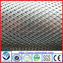 perfect expanded metal mesh and hot dipped expanded metal mesh (factory)(skype:yizemetal3)