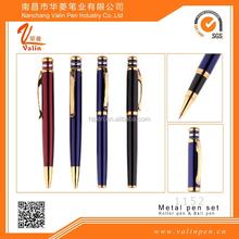 2015 promotional stylus pen/touch pen factory in Guangzhou