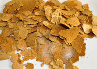 bulk cattle feed cattle feed ingredients cattle feed for sale