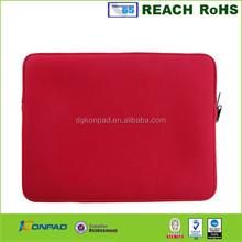 13 inch laptop sleeve laptop sleeve case sleeve laptop