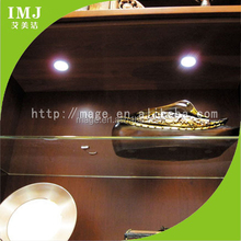 new products on china market led cabinet light made in china kitchen furniture modern house design