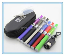 china wholesale high quality ce5 ego starter kit,powerful ego ce5,ego ce5 starter kit