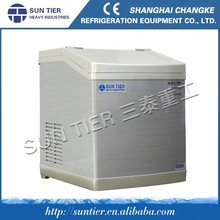 Ice Block Making Maching With Ce/Mini Ice Cube Maker For Fishing Zone 1.5ton Ice Maker