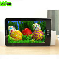 Dual Webcams Phone Call Tablet 7 Inch Android