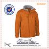 Sunnytex design 2015 mature women jacket fashion and comfortable