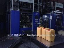 Refined Palm Oil - Olein CP10, CP8, CP6