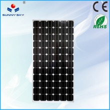 300w solar panels in pakistan prices manufacturers in china TYM300