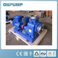 CYZ-A electric portable oli pump
