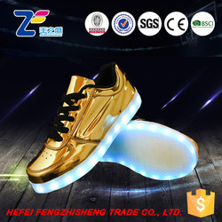 HFR-TS-26-3 stadium factory sneaker shoes golf shoes