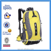 2015 Epoch 45L backpack outdoor teens nylon backpack tactical backpack