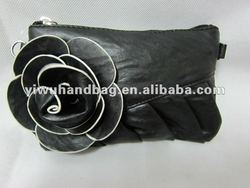 For iphone 4 iphone 4S bag ,for mobile phone bag Leather Case,bag for iphone 4S