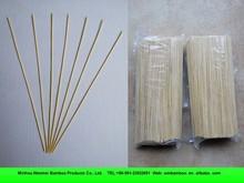 round incense bamboo sticks in china