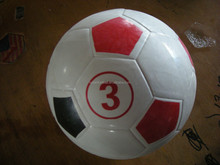 smooth surface Soccer Ball football Manufacturers factory& Suppliers