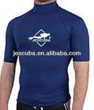 Rash guards wholesale,compression rash guard shirts,rash guards sublimation for men