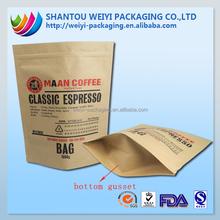brown paper bag,brown kraft paper bags,recycled brown paper bag