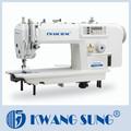 Ks-9102m-d3 alta velocidad de la máquina de coser para la venta