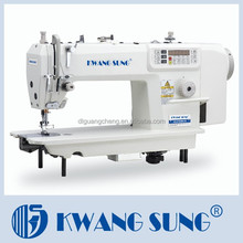 KS-9102M-D3 Computerized High Speed Sewing Machine For Sale
