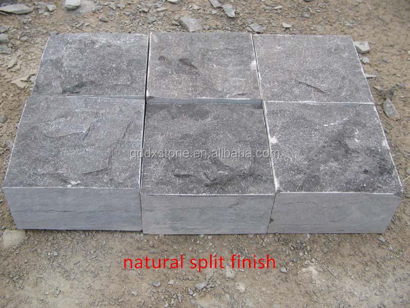 Piedra caliza precio transportes de paneles de madera - Piedra caliza precio ...
