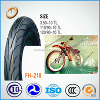 high-quality motorcycle parts cheap scooter tire motorcycle tyres in dubai