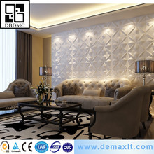 popular wall decor used in indoor ecoration.
