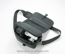Digital single lens reflex Camera case