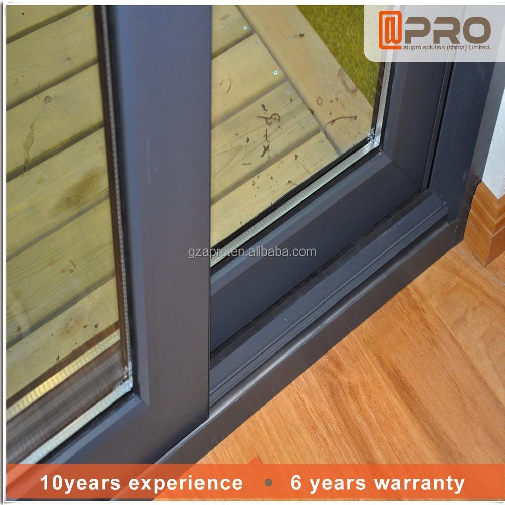 Commercial automatic sliding glass doors buy door