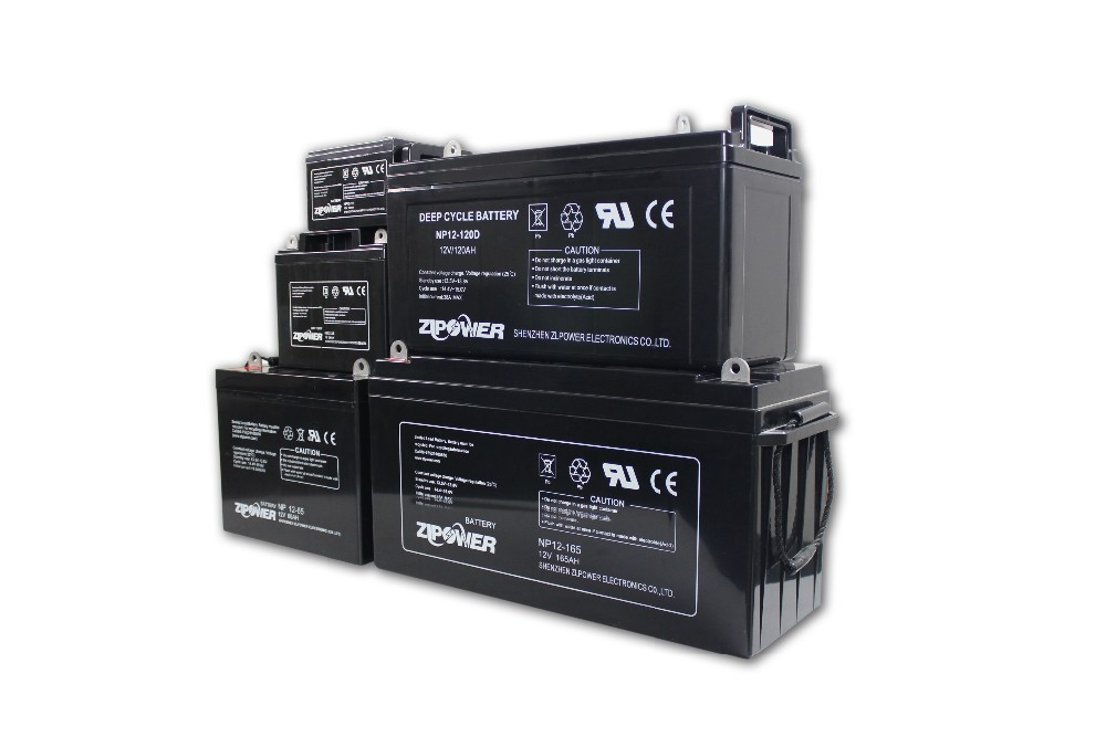 12v Inverter Battery Ups Battery Solar Battery Buy Ups