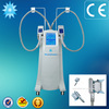 Vacuum Liposuction Cavitation Machine Cryolipolysis/ body cryotherapy machine