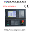 powerful 5 axis cnc control system/cnc milling controller