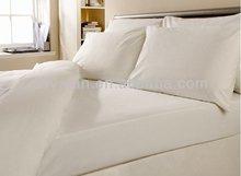 Mirofiber filling hotel duvet/quilt, polyester filling hotel duvet/quilt, check quilting duvet
