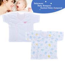 großhandel neugeborenen babykleidung setzt bb014