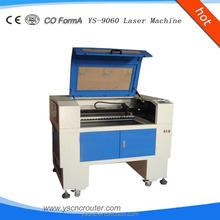 laser writing machine laser toner refill machine