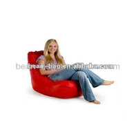 2015 Popular Latest Design Living Room Furniture Bean Bag Sun Lounge Chair