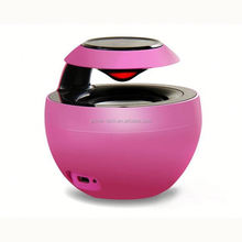 2 Years Warranty Portable Speakers With Usb Cd Ad And Blue Tooth, wearable bluetooth speaker